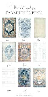 farmhouse style rugs farmhouse rugs modern farmhouse rugs farmhouse rugs farmhouse style bathroom rugs