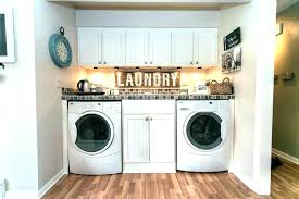 outdoor laundry room area ideas design utility artisan kitchen in blush small outside outside laundry room