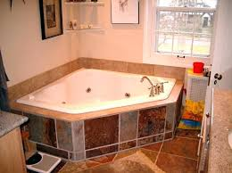 corner whirlpool bathtub corner whirlpool tub lovely corner tubs in stunning small home remodel corner whirlpool corner whirlpool bathtub