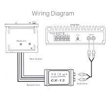 scosche car audio capacitor wiring auto electrical wiring diagram scosche car stereo wiring scosche fai 3a wire diagram car dual capacitor