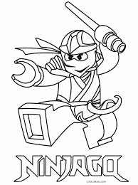 Also try other coloring pages from lego category. Free Printable Ninjago Coloring Pages For Kids