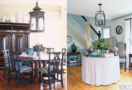 lantern pendant lighting. many of todayu0027s chicest interiors are adorning their ceilings with lantern style pendant lighting and we love the way it looks donu0027t you t