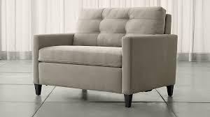 chair sleeper sofa. Chair Sleeper Sofa N