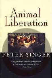 peter singer animal liberation essay argumentative english peter singer animal liberation essay
