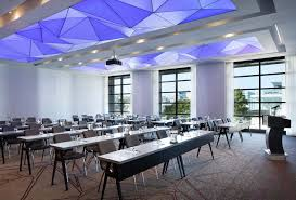 barrisol lighting. Barrisol® Stretch Ceilings | W Hotel San Francisco, CA Barrisol Lighting