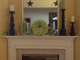 awesome red brick fireplace mantel decorating ideas images decoration ideas