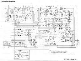 silver tone wiring diagram schematic car electrical wiring wiring diagrams schematic also ge radio schematics also silver tone tube radio