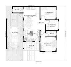 house design plans for small lots floor plan house design plans for small lots philippines