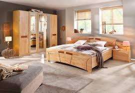 Hochwertige Betten Fa 1 4 R Ihr Schlafzimmer Schlafen Sie Gut