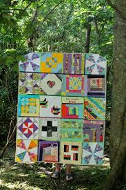 160 best LITTLE ISLAND QUILTING images on Pinterest | Jelly rolls ... & Little Island Quilting - Soy Amado No. 44 Adamdwight.com