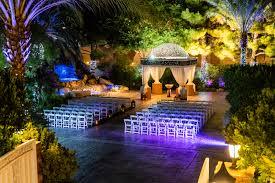 rainbow gardens banquet facility