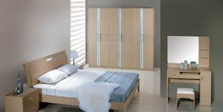 white bedroom furniture ikea. White Bedroom Sets Brown Furniture Ikea Malm Set Review - SurriPui.net
