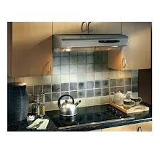 under cabinet stainless steel range hood 30 akdy euro wall mount ductless ran