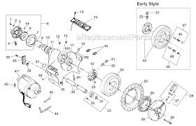 ridgid 300 wiring diagram wiring diagram for you • ridgid 300 wiring diagram wiring diagram for you rh 19 2 carrera rennwelt de ridgid 300 switch wiring diagram ridgid 300 parts diagram