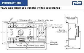 onan generator transfer switch wiring diagram wiring diagram and wiring a generator transfer switch ewiring wiring diagram for home generator furthermore onan