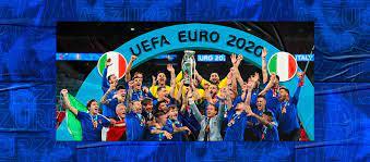 Nazionale Italiana di Calcio - Fotos