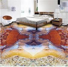 Pavimenti in piastrelle foto acquista a poco prezzo pavimenti in