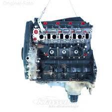 1kd-ftv engine   eBay