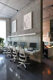 office feature wall ideas. Home Office Feature Wall Ideas Hpac Idea For Float Swing Space This Is The And Showroom Of Architectural Firm Sergey Makhno It Located In Kiev