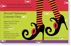 tips easy to create halloween party invitation wording designs tips halloween party invitation wording designs graceful appearance the halloween office potluck invitation wording sample invitations