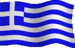 Resultado de imagen de banderas grecia