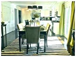 area rugs under dining table dining room area rugs rug under round dining table area rug