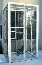cat door for sliding window cat diy cat door for sliding window
