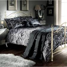 duvet covers 33 cosy zebra bed covers and cheetah printed organic bedding williams sonoma for duvet