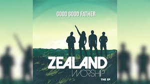 Anthem Lights Good Good Father Mp3 Download Good Good Father By Wordworship Mp3 Downloads Streaming