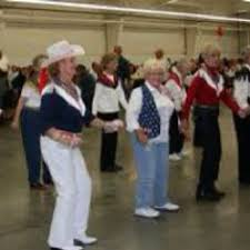 55 Dancing Exercise Images Line Country Dance Videos Best wqxrwH7f