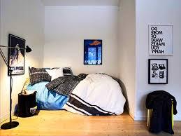 Teen Boy Room Decor Teen Boys Curtains Free Image