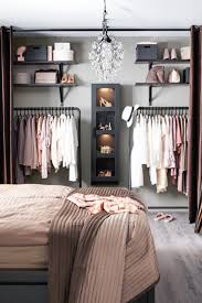 Organizing Bedroom 5 Pro Tips To Know Before You Start Organizing Closet