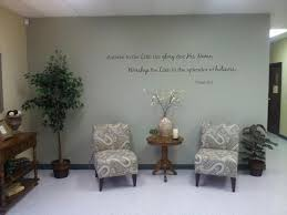 Image School Discover Ideas About Church Office Pinterest Decorating Church Foyer Foyer Idea u2026 Church Pinteu2026
