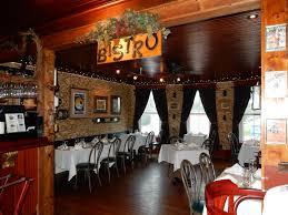 The Brentwood Restaurant Wine Bistro Photo Gallery