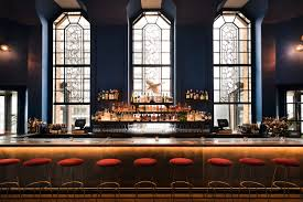 The Best <b>Luxury</b> Rooftop Bars in NYC | Elite Traveler