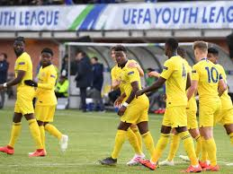 Chelsea player ratings: Juan Castillo bright in 3-1 UEFA Youth League final  loss to Porto - football.london