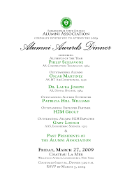 dinner party invitation template word share on banquet formal invitation to alumni dinner party invitations ideas