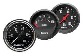 auto meter auto gauge tach wiring diagram wiring diagram for sunpro gauges wiring diagram sunpro voltmeter wiring auto gauge tachometer wiring diagram auto meter gauges wiring diagrams