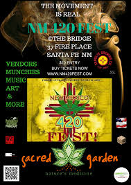 new mexico 420 fest