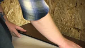 Floating Floors For Kitchens How To Install Floating Flooring In Kitchens Lets Talk Flooring