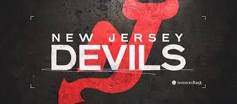 <b>New Jersey Devils</b> - Home   Facebook
