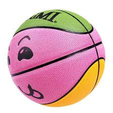 <b>Kuangmi</b> Children Kids <b>Basketball</b> Ball Official Size 5 <b>Basketball</b> PU ...