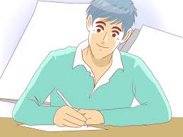 ways to cite articles out authors wikihow