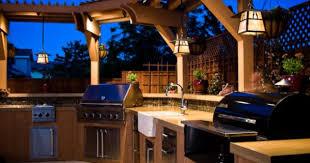 outdoor pergola lighting. Wall Sconce Ideas:Outdoor Kitchen Island Low Voltage Pergola Pendant Light Basket Weave Outdoor Lighting