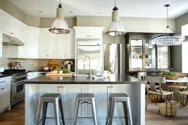 modern track lighting great modern track lighting fixtures home interior decoration lighting fixtures for kitchen
