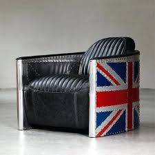 Union jack furniture Chesterfield Sofa Union Jack Furniture Mash Loft Aviator Union Jack En Union Jack Painted Furniture Chandigarhhotels Union Jack Furniture Mash Loft Aviator Union Jack En Union Jack