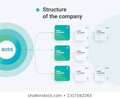Chart 14782 Organisations Stock Vectors Images Vector Art Shutterstock
