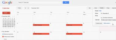 calender tools the complete guide to editorial calendar tools convertkit