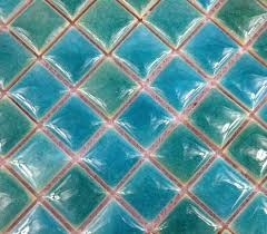 Blue Floor Tiles Kitchen Popular Floor Tile Blue Buy Cheap Floor Tile Blue Lots From China