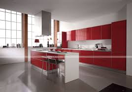 Model Kitchen china new model kitchen cabinet popular kitchen design aluminium 4615 by guidejewelry.us